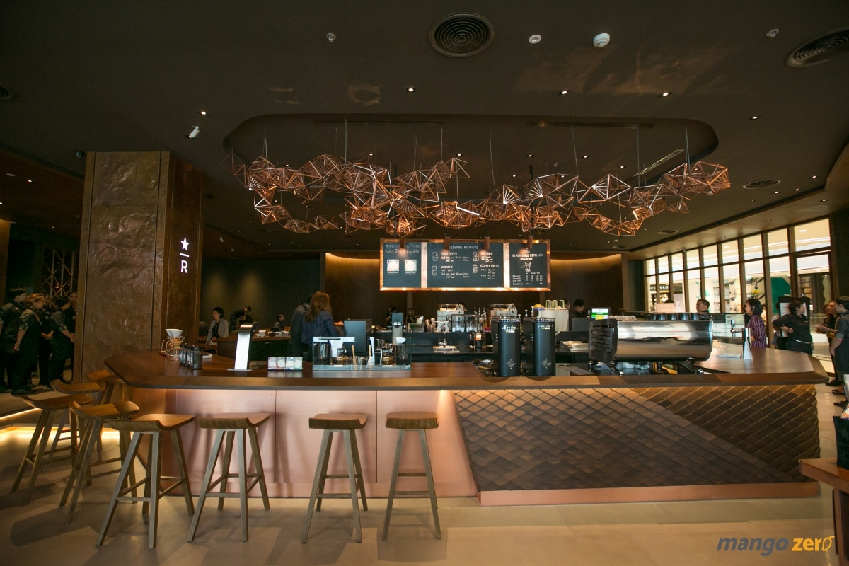 10-most-beautiful-starbucks-in-thailand-6