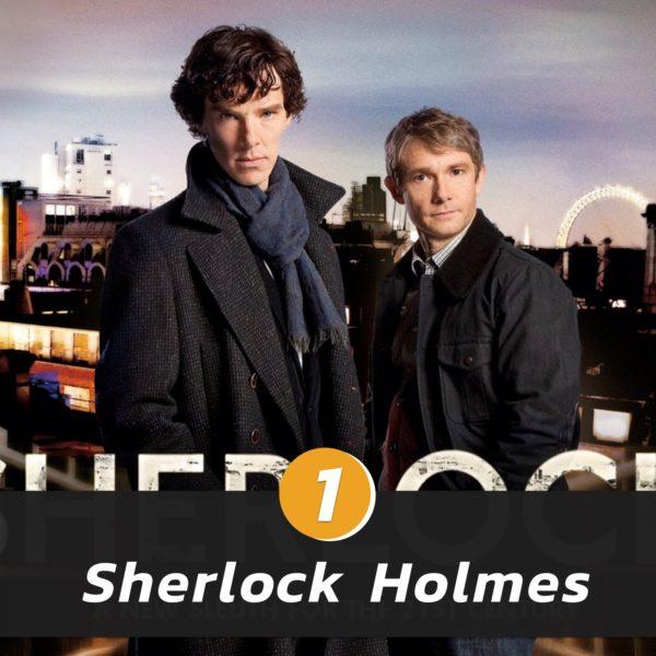 10-series-genius-actors-1