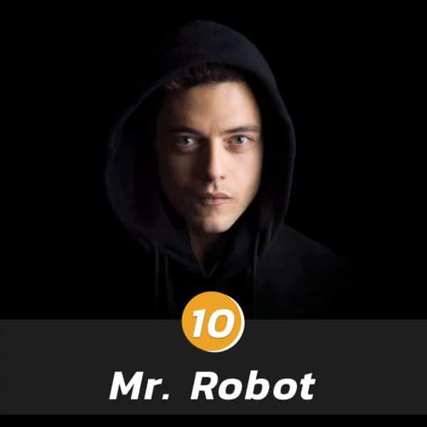 10-series-genius-actors-10
