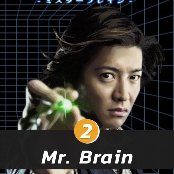 10-series-genius-actors-2