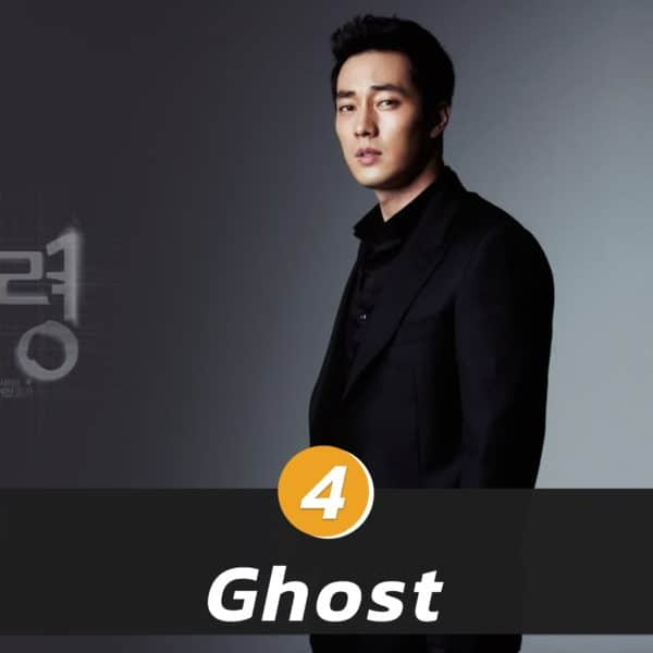 10-series-genius-actors-4