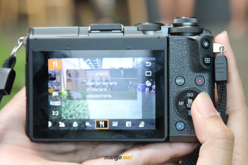 Review-Canon-EOS-M6-3