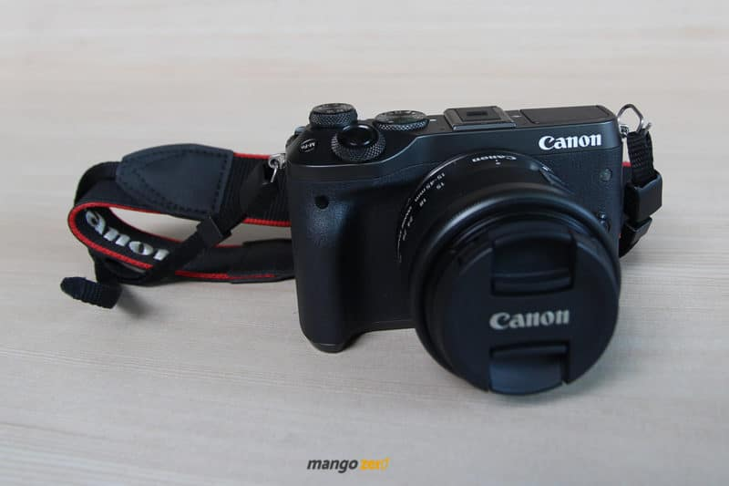 Review-Canon-EOS-M6-5