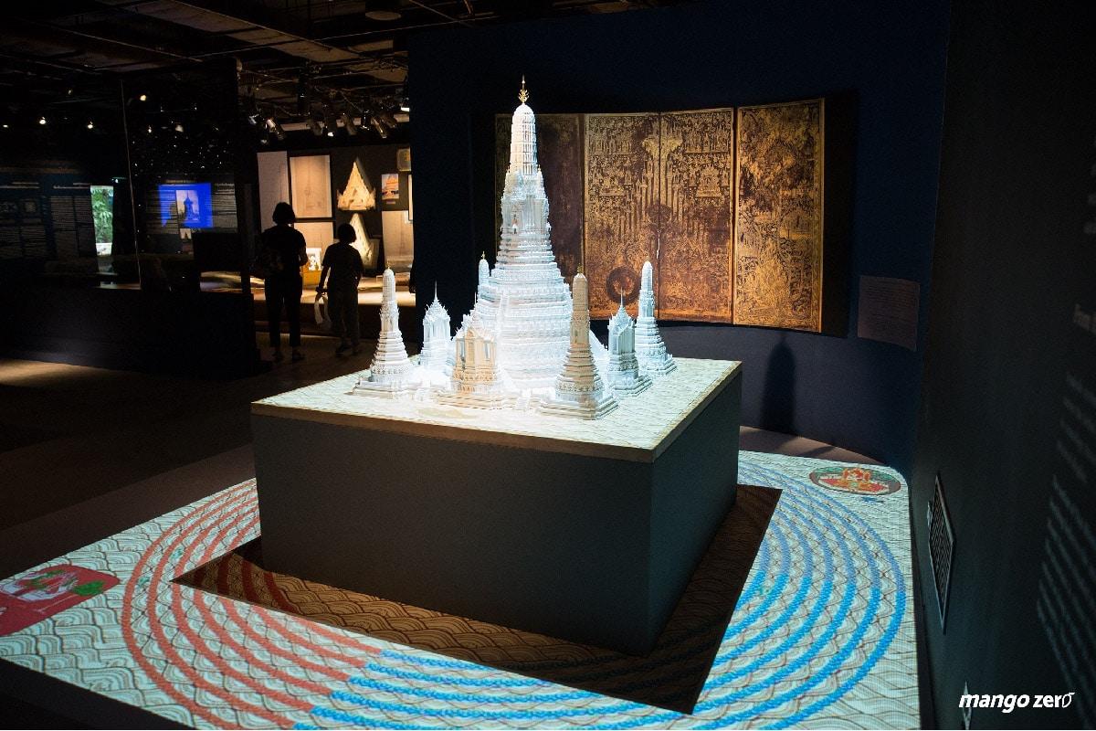 TCDC-Insight-Thai -Architecture-museum-01