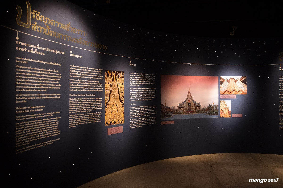 TCDC-Insight-Thai -Architecture-museum-02