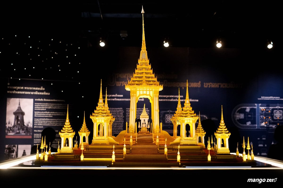 TCDC-Insight-Thai -Architecture-museum-03