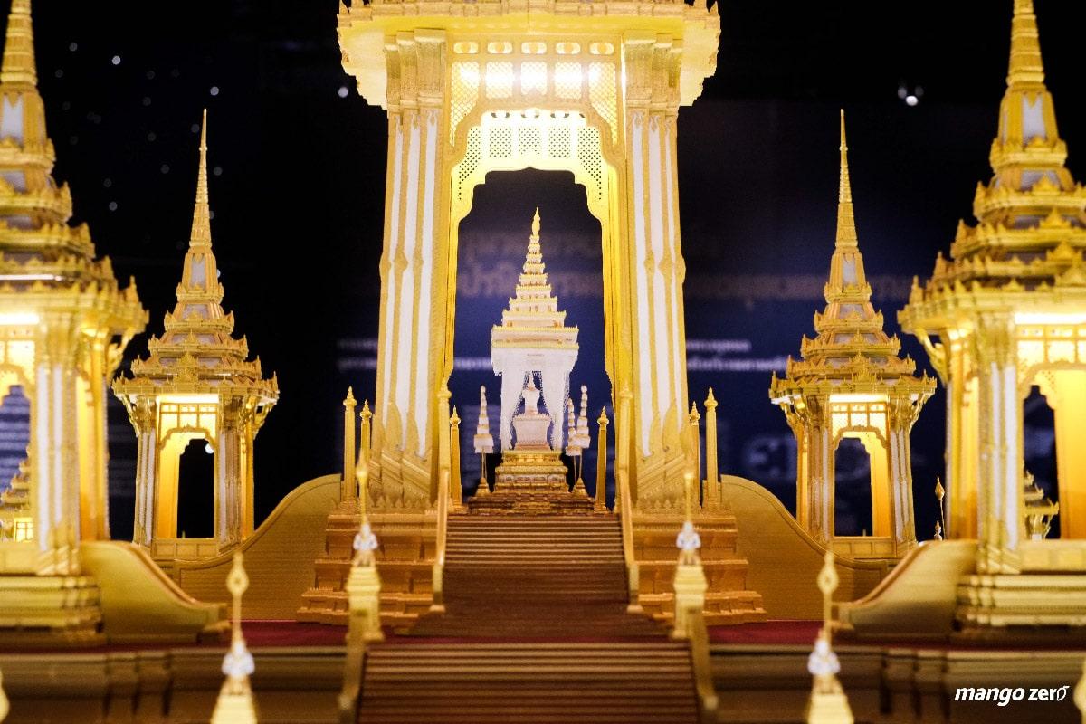 TCDC-Insight-Thai -Architecture-museum-04