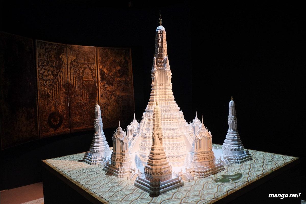TCDC-Insight-Thai -Architecture-museum-06