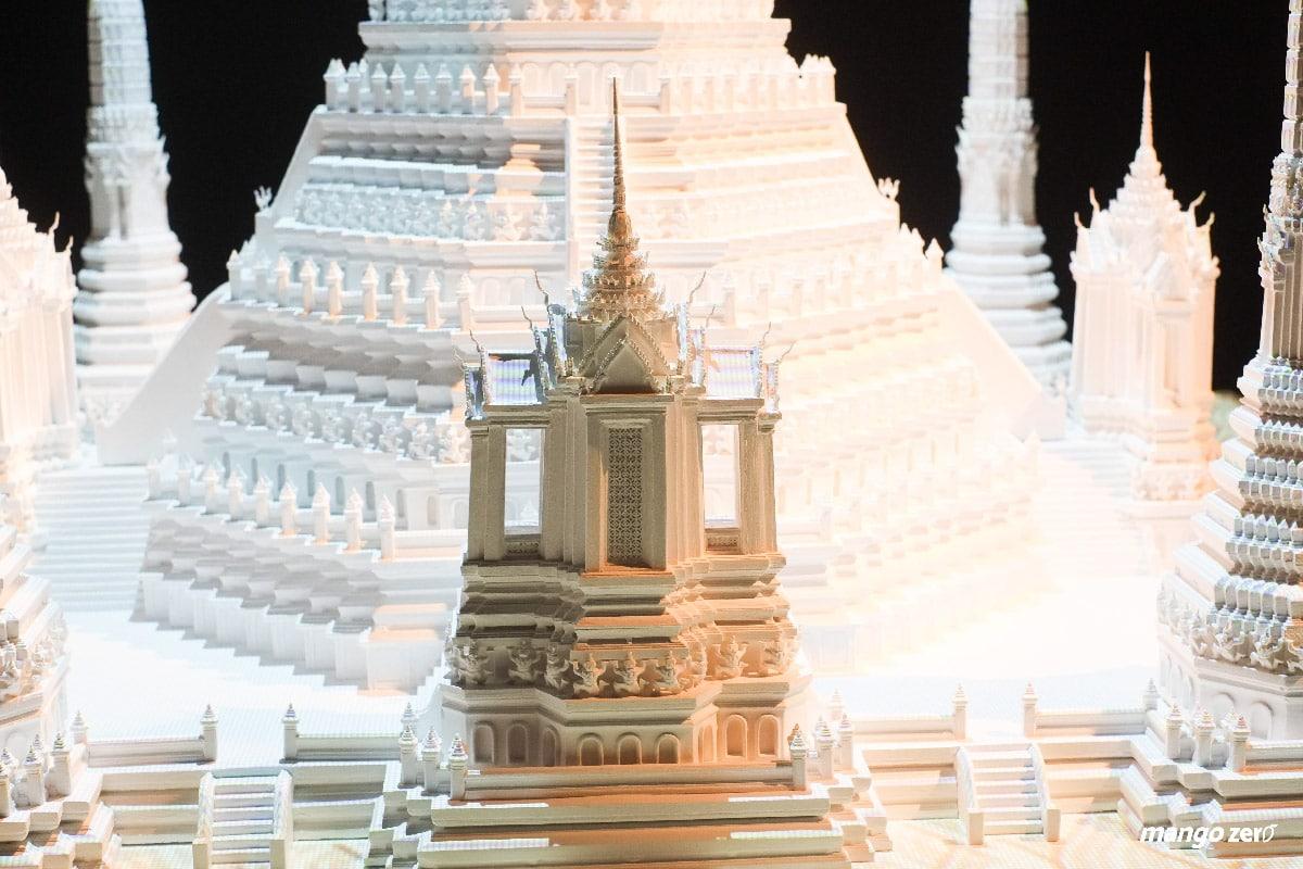 TCDC-Insight-Thai -Architecture-museum-07