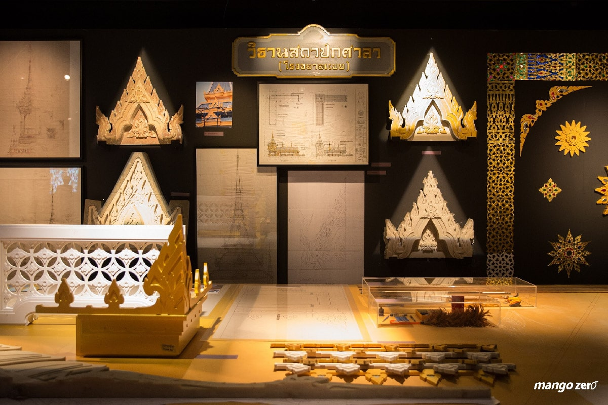 TCDC-Insight-Thai -Architecture-museum-14