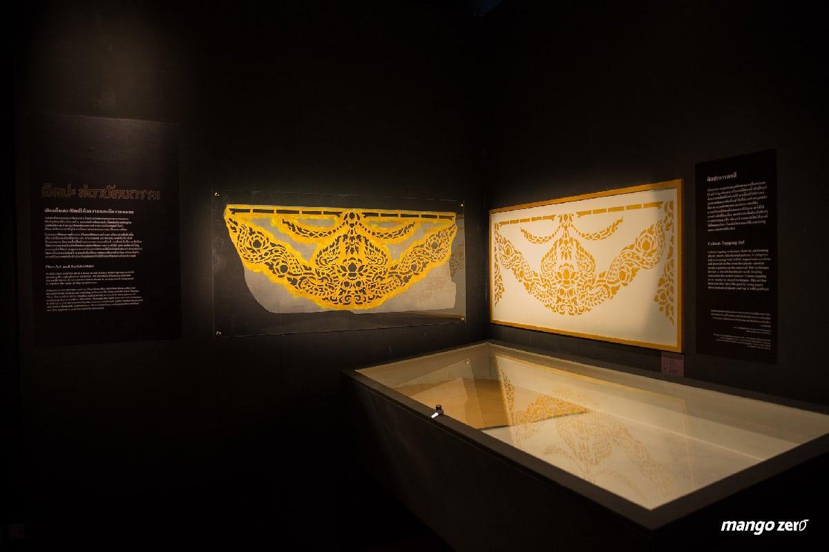 TCDC-Insight-Thai -Architecture-museum-15