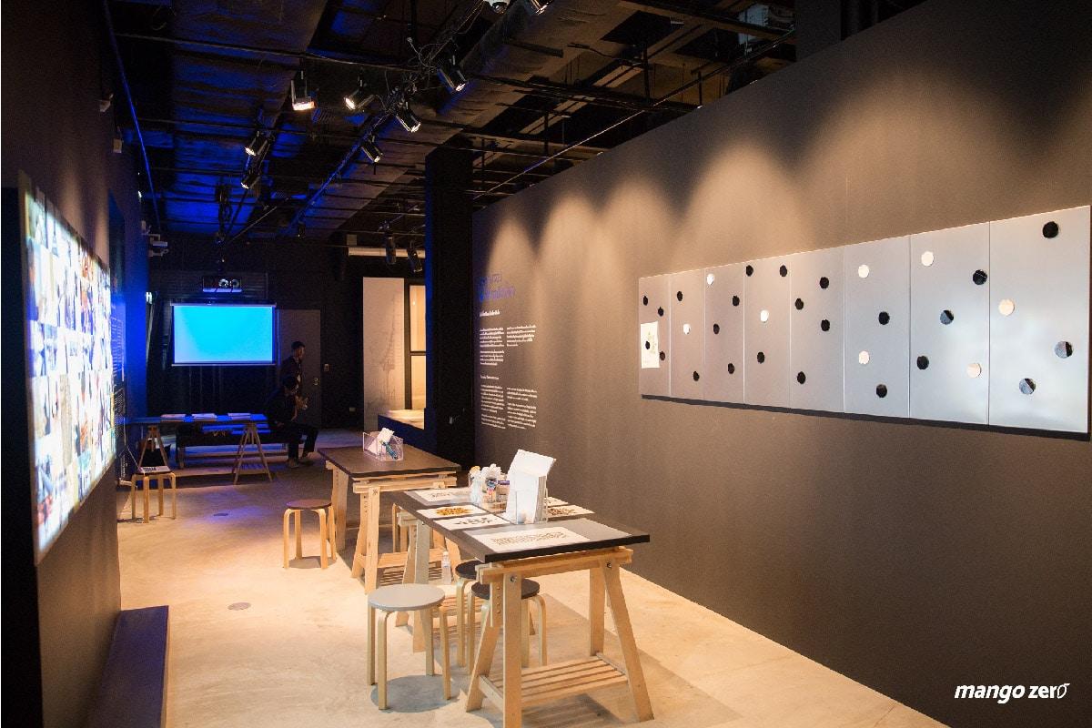 TCDC-Insight-Thai -Architecture-museum-25