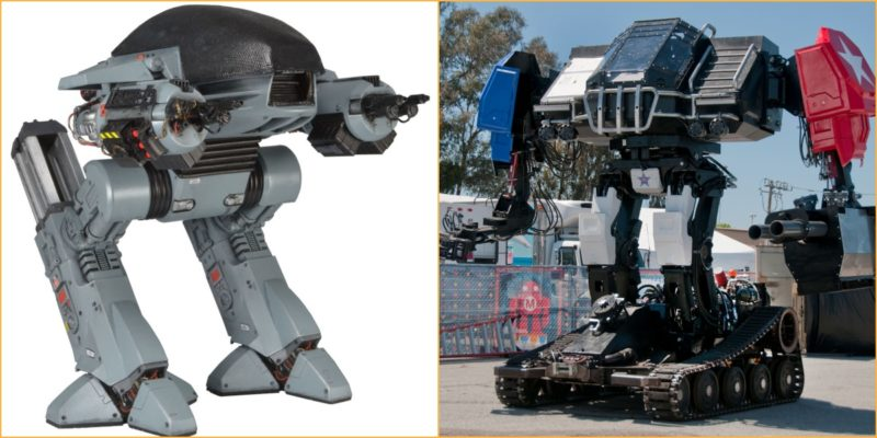 america-vs-japan-as-giant-robots-square-off-in-melee-combat-1