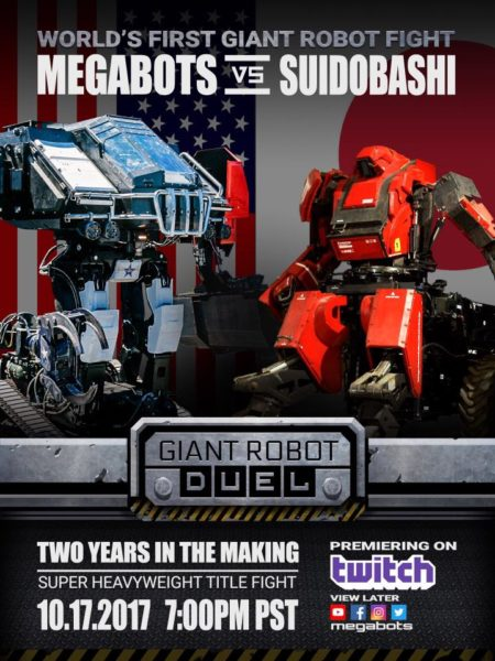 america-vs-japan-as-giant-robots-square-off-in-melee-combat
