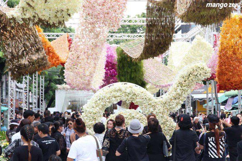 flower-tunnel-1-3