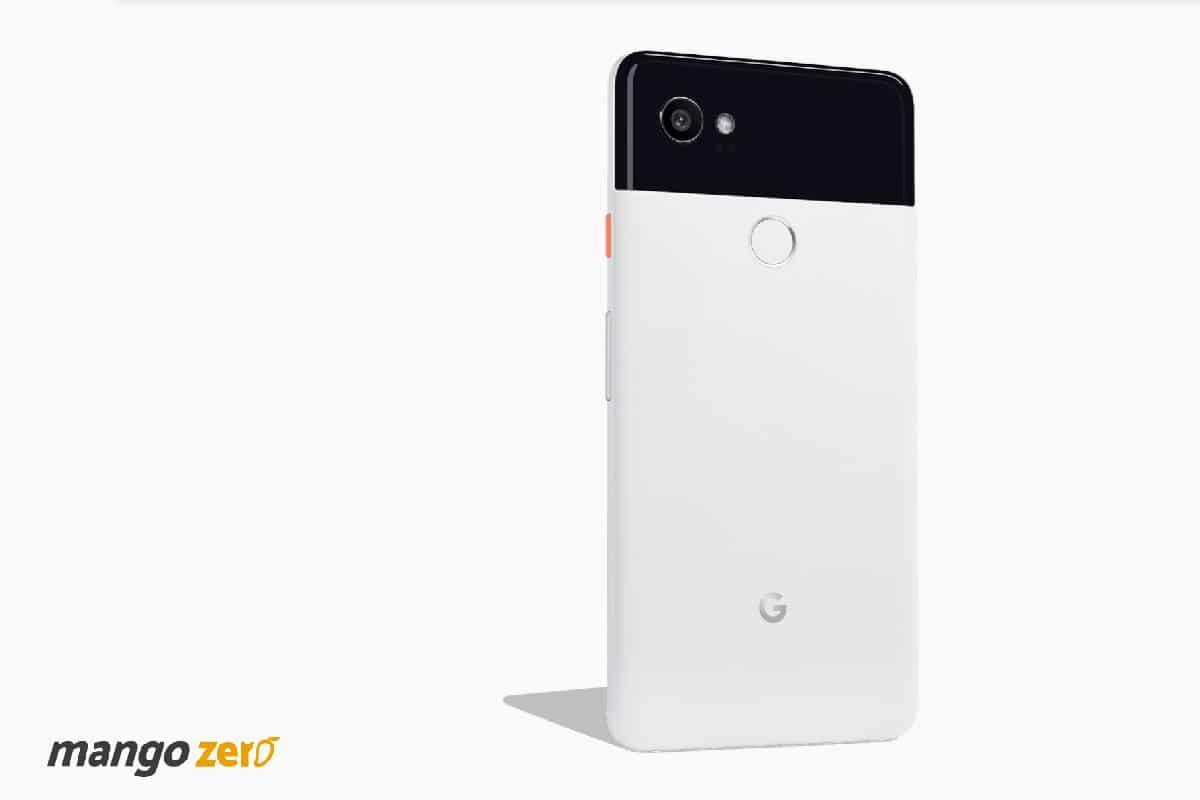 google-pixel-01