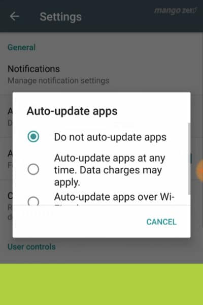 how-to-turn-off-apps-auto-updates-11