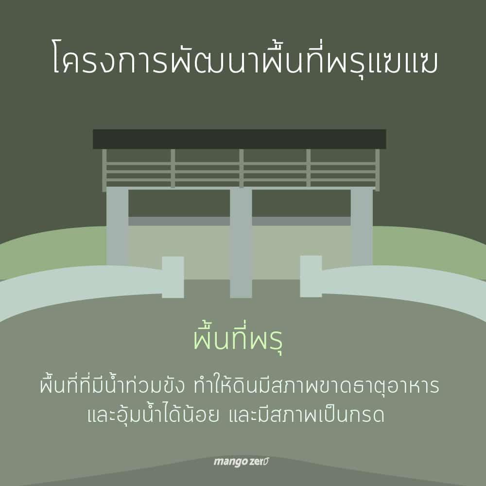 king-rama-9-royal-projects-04