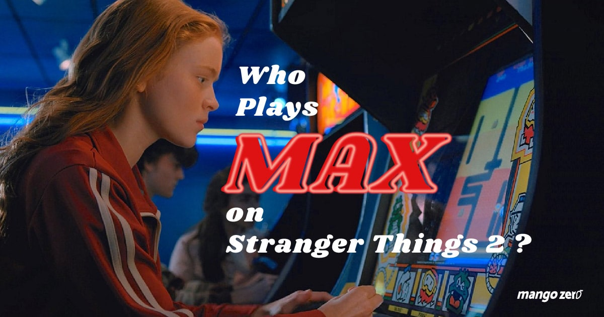 max-new-character-from-strangerthings-2-00