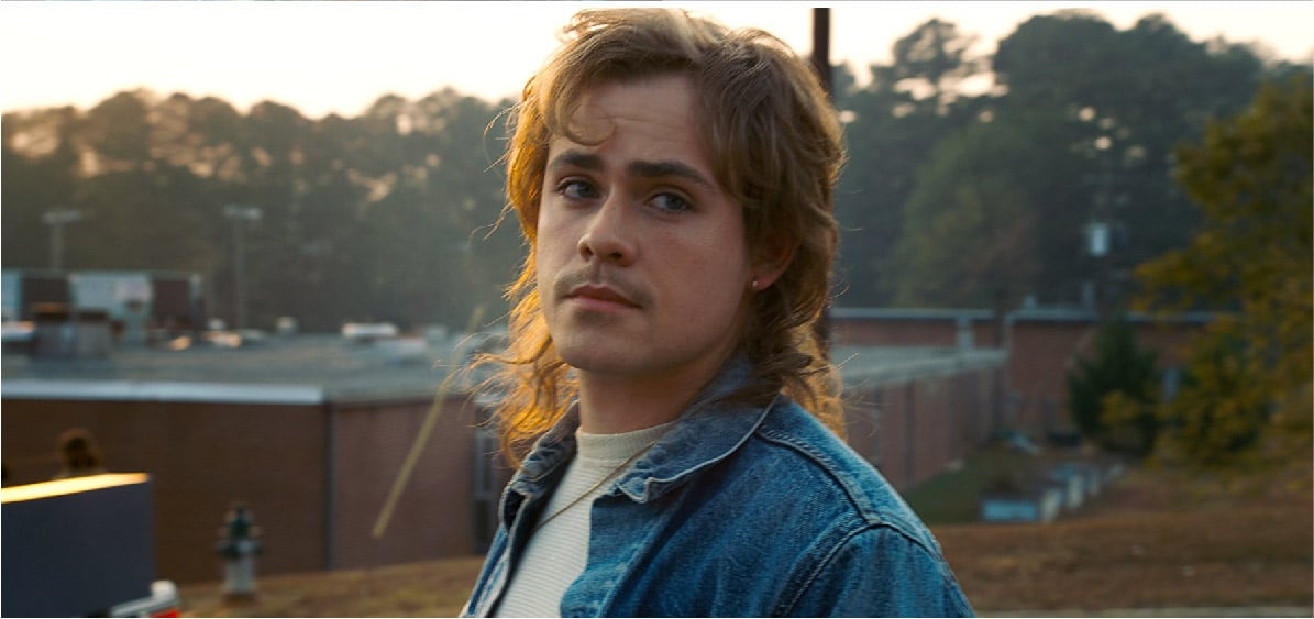 max-new-character-from-strangerthings-2-14