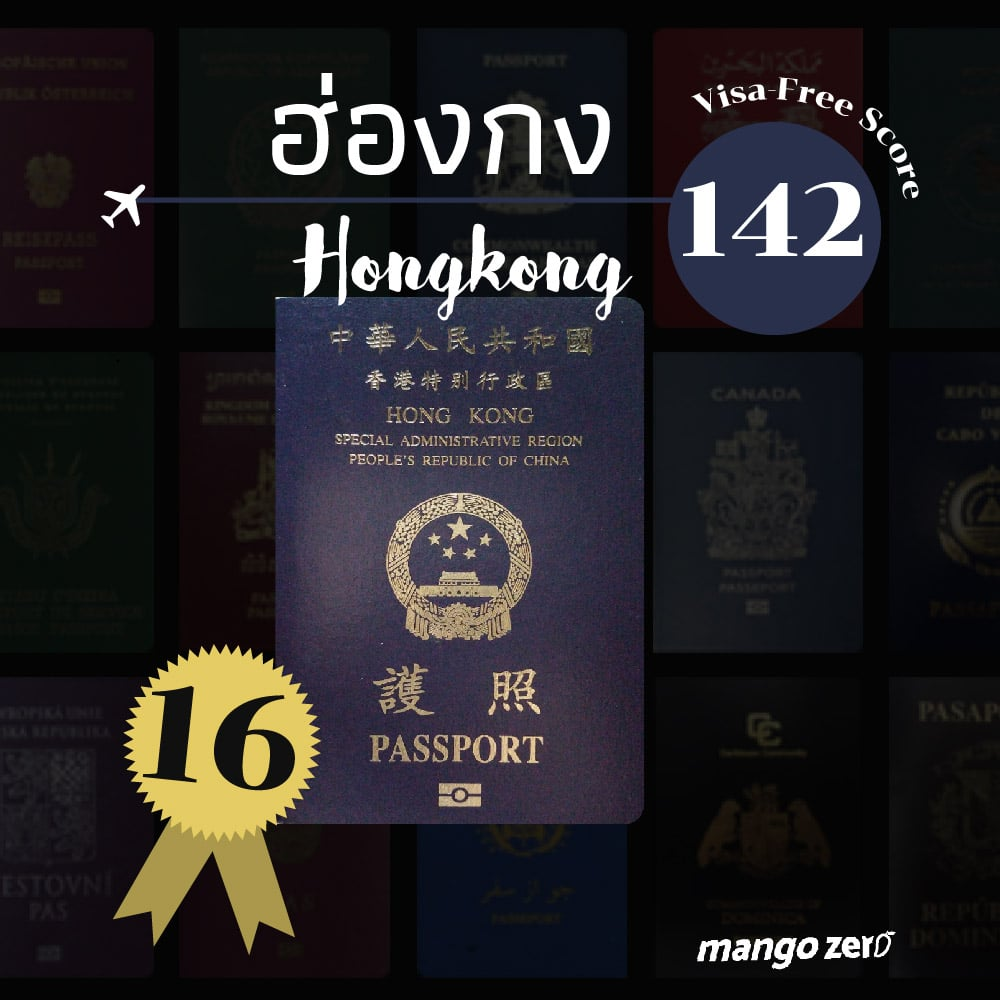 passport-rank-07