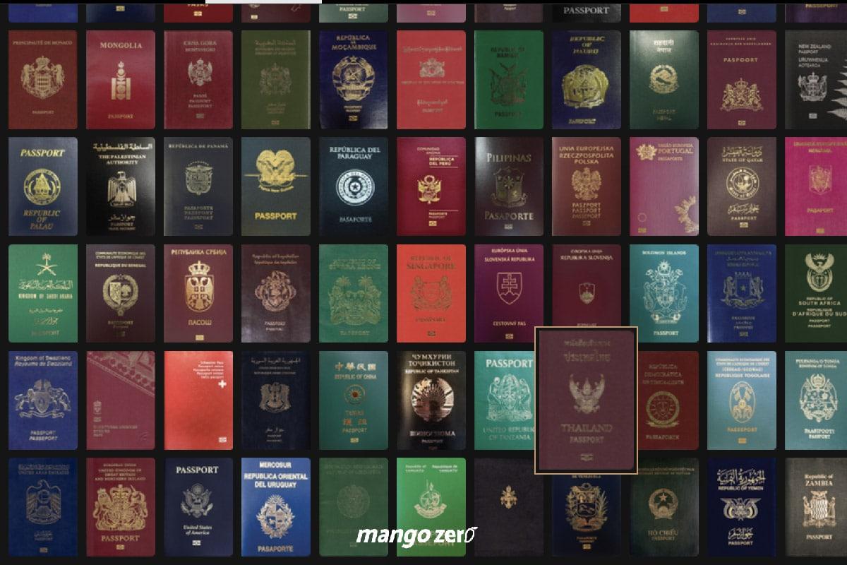 passport-rank-12