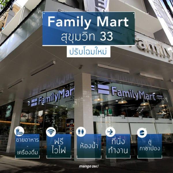 review-family-mart-sukhumvit-33-info
