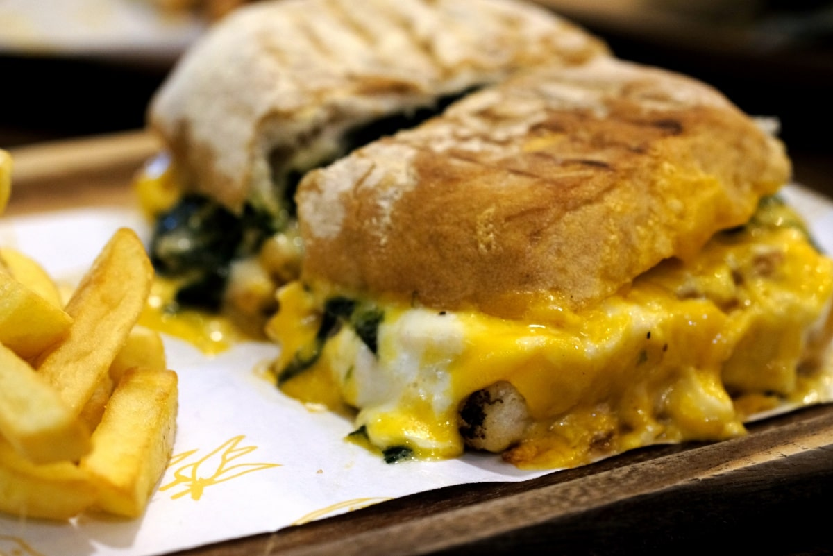 review-holy-cheese-sandwich-grill-hilight-menu-11