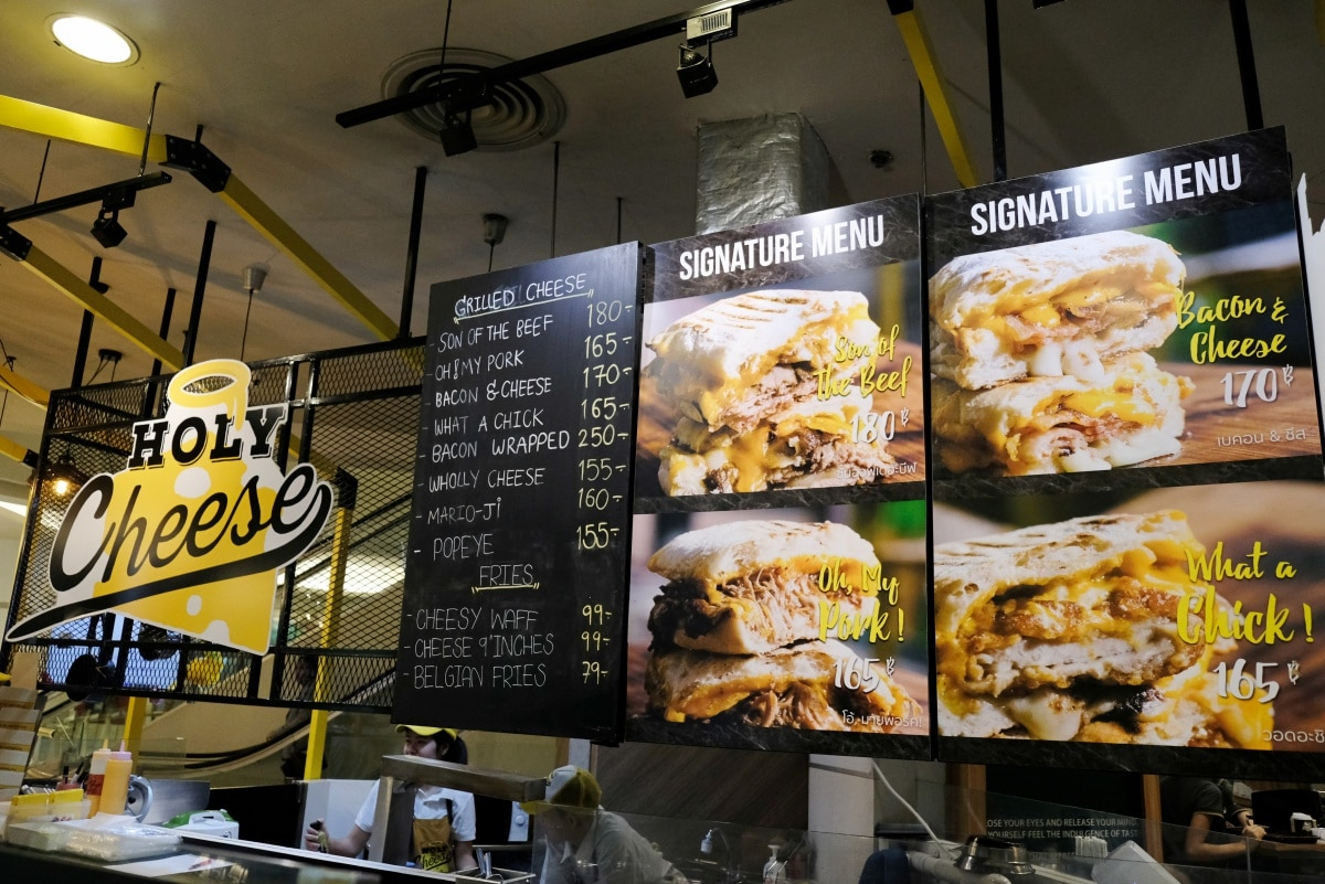 review-holy-cheese-sandwich-grill-hilight-menu-21