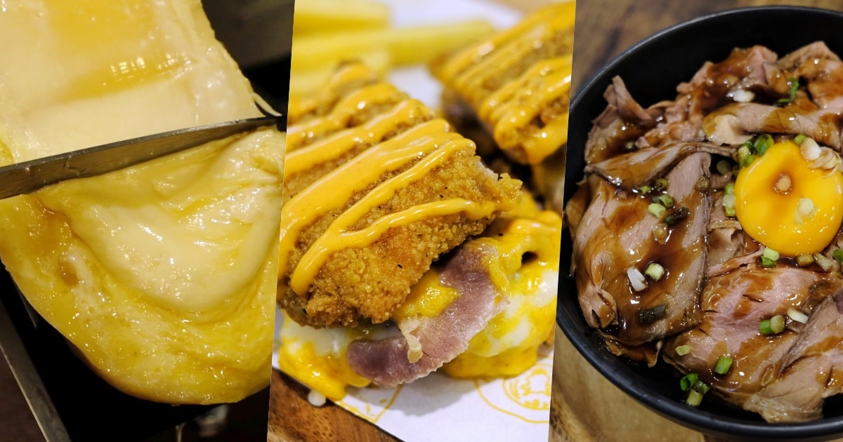 review-holy-cheese-sandwich-grill-hilight-menu-featured