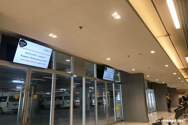 review-new-van-station-muangthong-thani-10