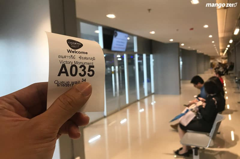 review-new-van-station-muangthong-thani-8