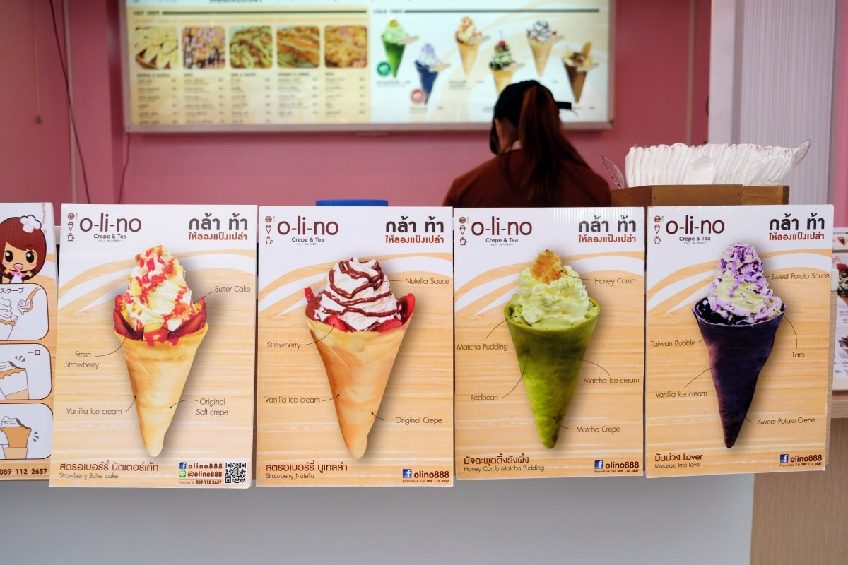 review-olino-crepe-and-tea-3