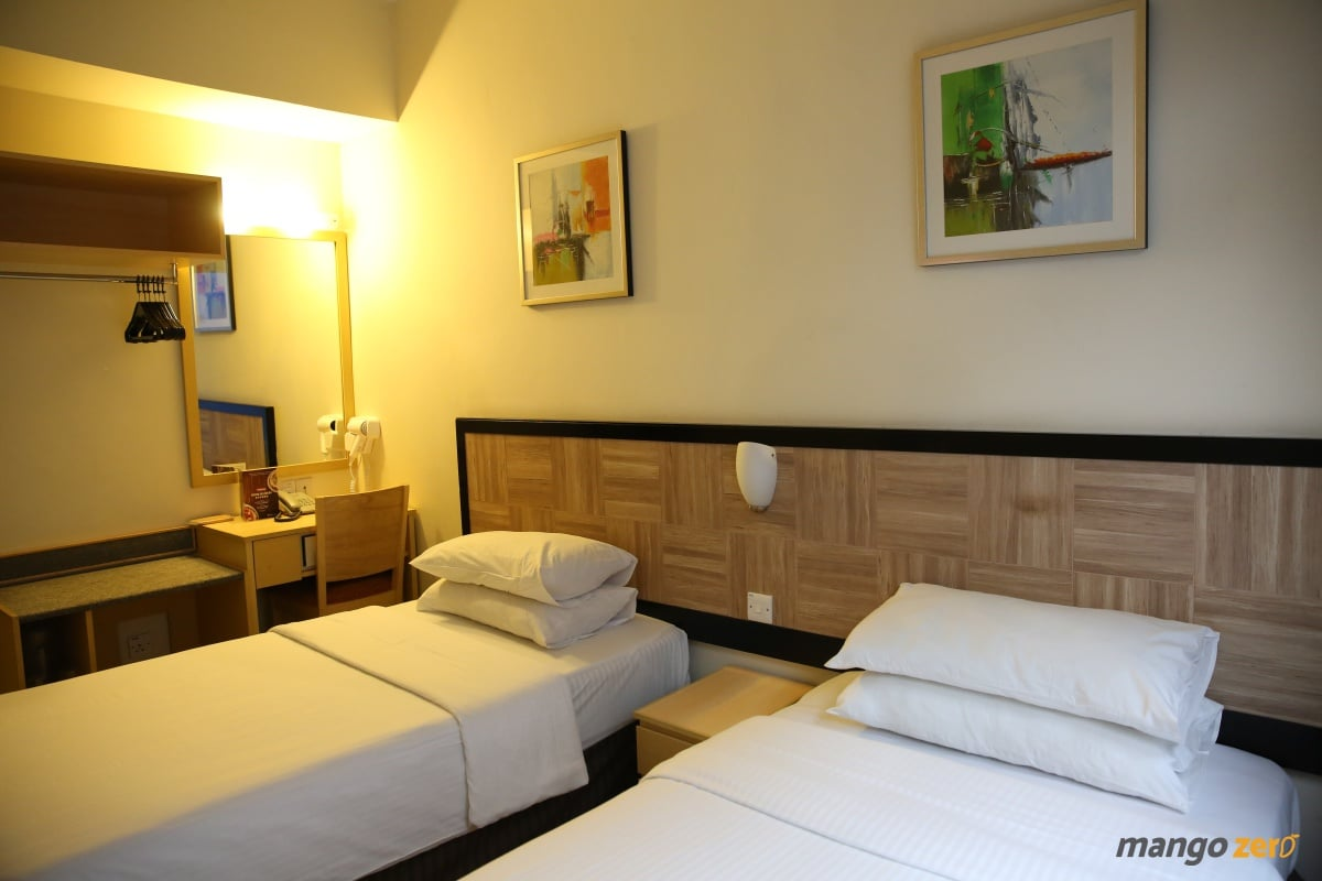 review-resort-world-genting-resort-world-langkawi-at-malaysia-24
