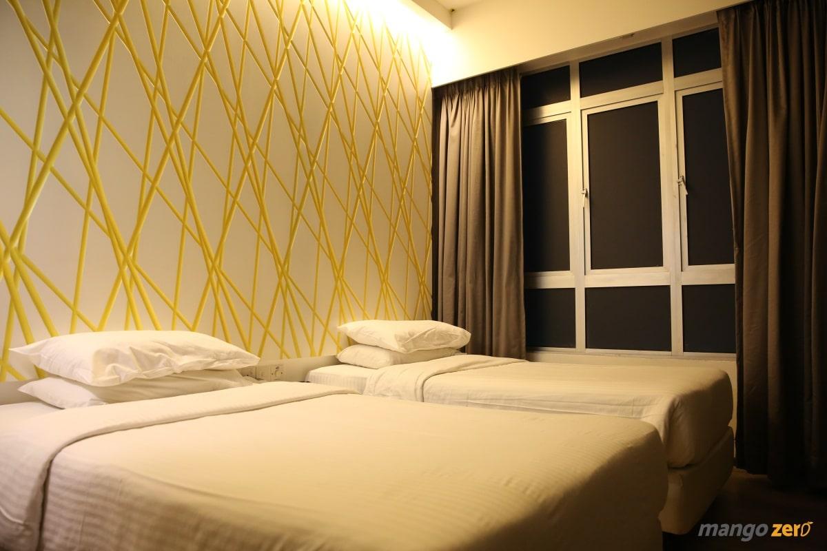 review-resort-world-genting-resort-world-langkawi-at-malaysia-31