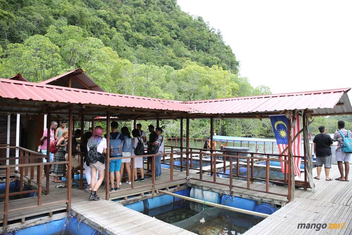 review-resort-world-langkawi-at-malaysia-23
