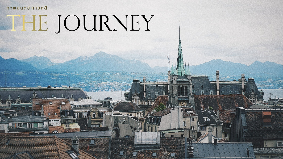 sf-the-journey-movie-02