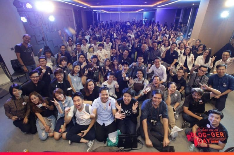 thailand-best-blog-awards-by-cp-all-meet-blogger-eventthailand-best-blog-awards-by-cp-all-meet-blogger-event