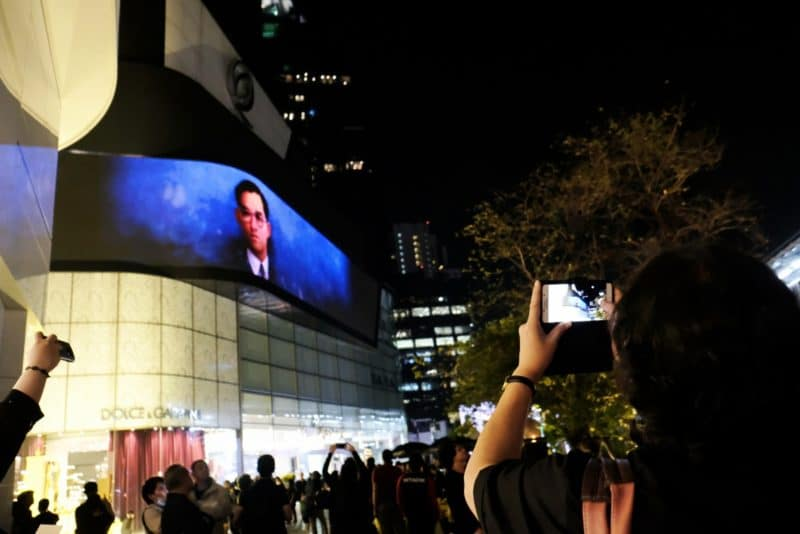 tribute-to-the-beloved-king-bhumibol-adulyadej-at-the-emquartier-26