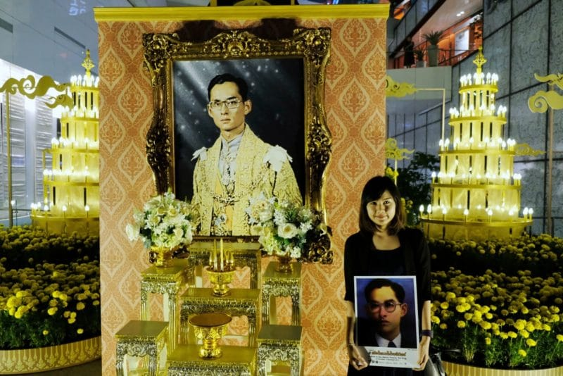 tribute-to-the-beloved-king-bhumibol-adulyadej-at-the-emquartier-9