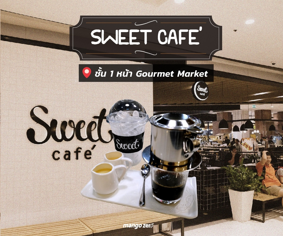 10-legend-korat-restaurant-at-the-mall-nakhon-ratchasima-7
