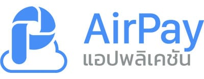 Airpay-App