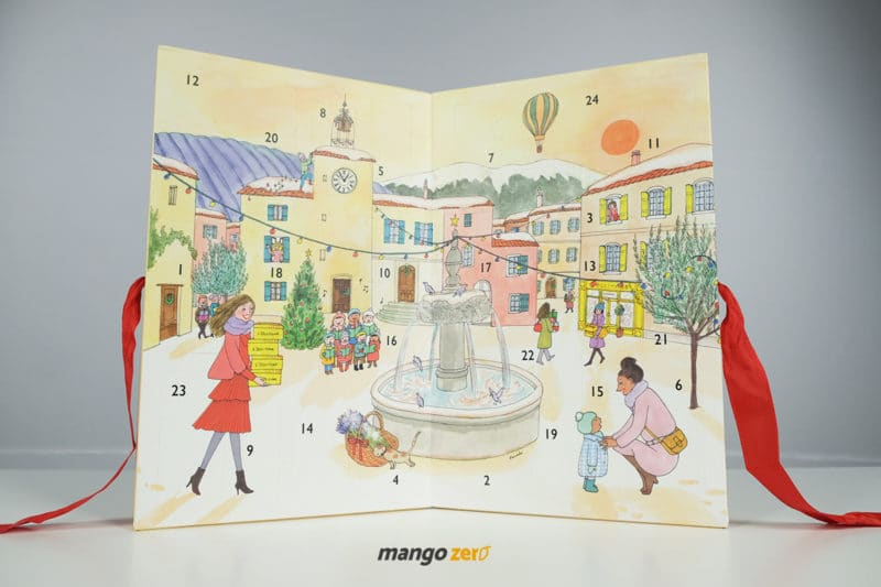 LOccitane-Advent-Calendar-12