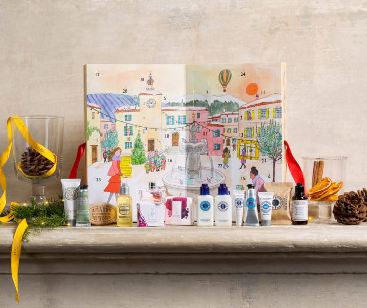 LOccitane-Advent-Calendar-17