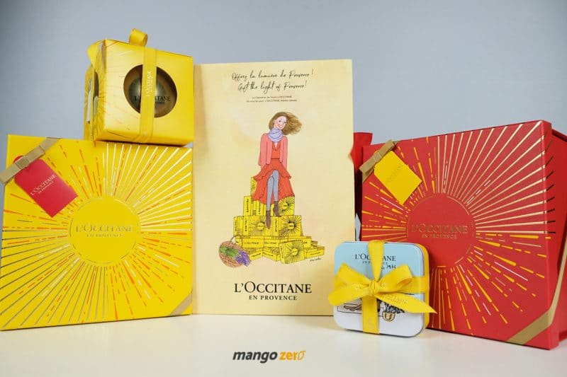 LOccitane-Advent-Calendar-8