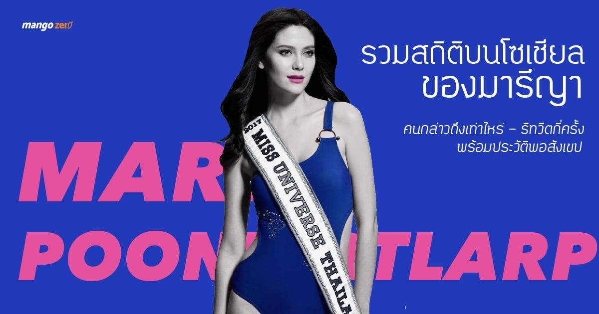 Maria-Poonlert-Miss-Universe-Thailand-2