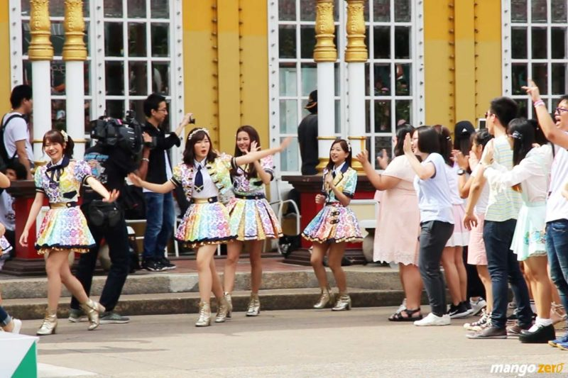 behind-the-scene-bnk48-first-mv-fortune-cookie-21