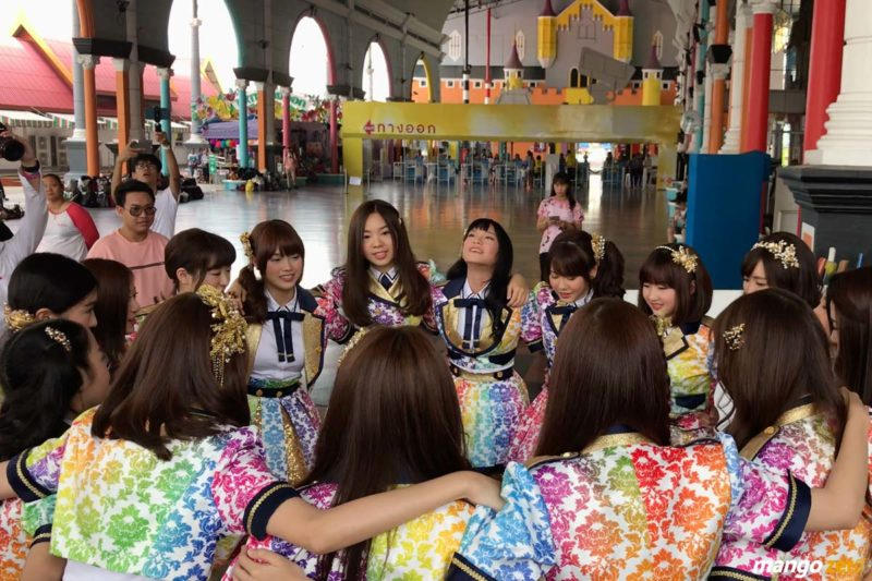 behind-the-scene-bnk48-first-mv-fortune-cookie-25
