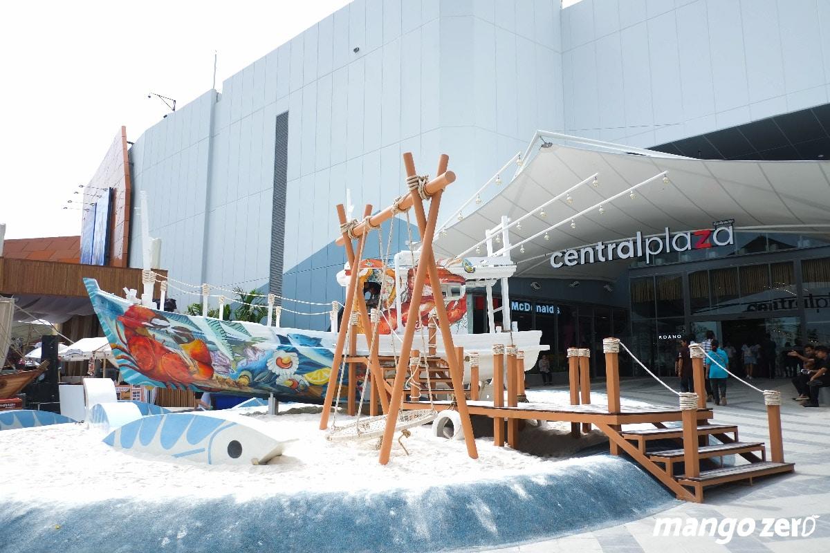 central-plaza-mahachai-01