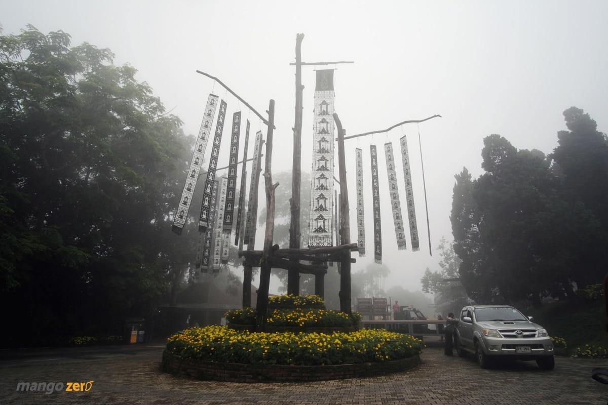 doitung-tree-top-walk-at-chiang-rai-1